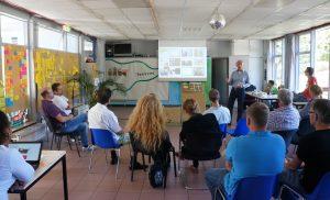 presentatie-concept-buurtbord-vreewijk-in-de-vaan-24-09-2016