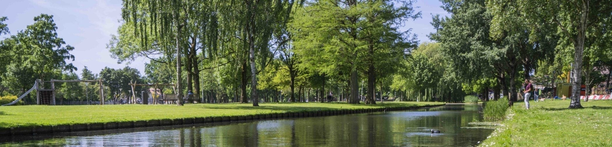 Over Vreewijk