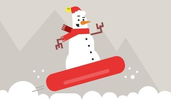 Werkzaamheden tijdens kerstvakantie