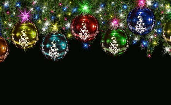 Geen spreekuur en werkzaamheden in kerstvakantie